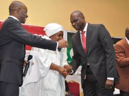Ebola, Did #AfricaAgainstEbola unite Airtel Nigeria and Econet?, Technology Times
