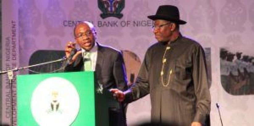 e-Collection, CBN: e-Collection will reduce corruption in Nigerian government, Technology Times