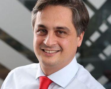 Nokia Networks_Bernard Najm