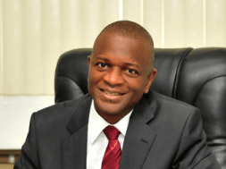 telecoms research, NCC gets team to select telecoms research proposals, Technology Times