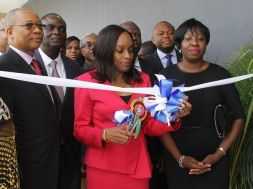 MainOne, MDX-i to drive MainOne's N7b Data Centre amid Lagos launch, Technology Times