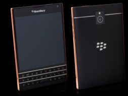blackberry_passport_rose_gold_1