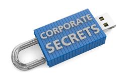 gI_81529_Corporate Secrets