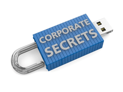 gI_81529_Corporate Secrets