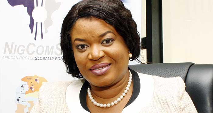 Nigeria's NigComSat beams .7b satellite market stakes