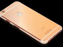 iphone6_diamond_ecstasy_rose_gold_1