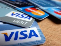 e-commerce, E-commerce: Nigeria, Indonesia within radar of 'high-risk' credit cards, Technology Times