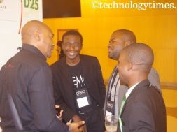 MTN Nigeria delivers 'satisfactory' 5.5% growth as group tops 223.4m users in 2014