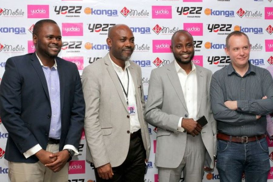 TD will make the YEZZ product range available for sale online exclusively via Konga.com for the launch period, as well as through partnerships with Yudala and Key Opcos into select open channel retail outlets throughout Nigeria, according to the mobile device maker.
