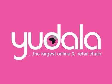 Yudala  logo