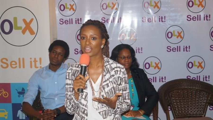 Lola Masha, Country Manager, OLX Nigeria, who dropped the hint Monday in Lagos says the company's commitment towards ensuring the security of users on its platform is now yielding results.