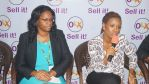OLX: Two suspects nabbed by Police in anti-scam push 22