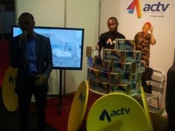 TV, New TV deal targets 25 million homes in Nigeria, Technology Times