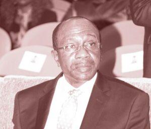 Godwin-Emefiele-CBN-Governor-