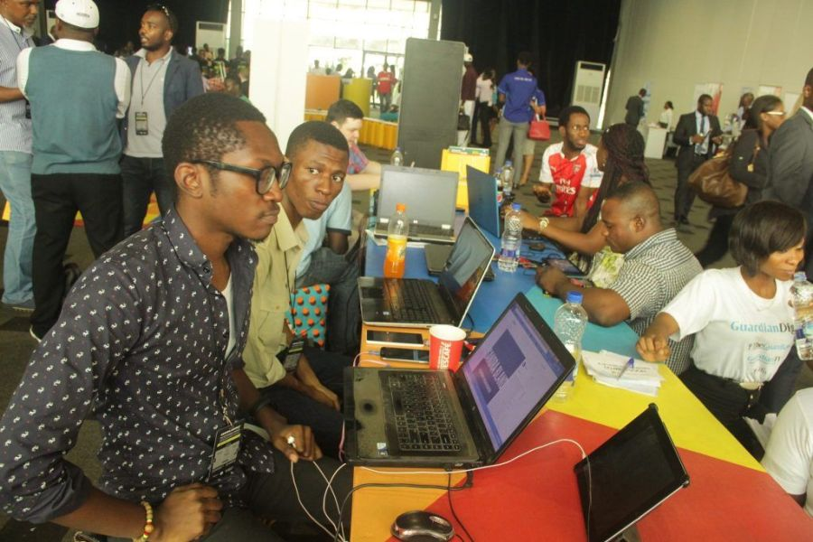 Microsoft offers Computer Science learning opportunities for youths in Nigeria