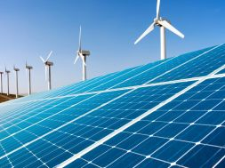 1.-Alternative-Energy-and-Clean-Technology