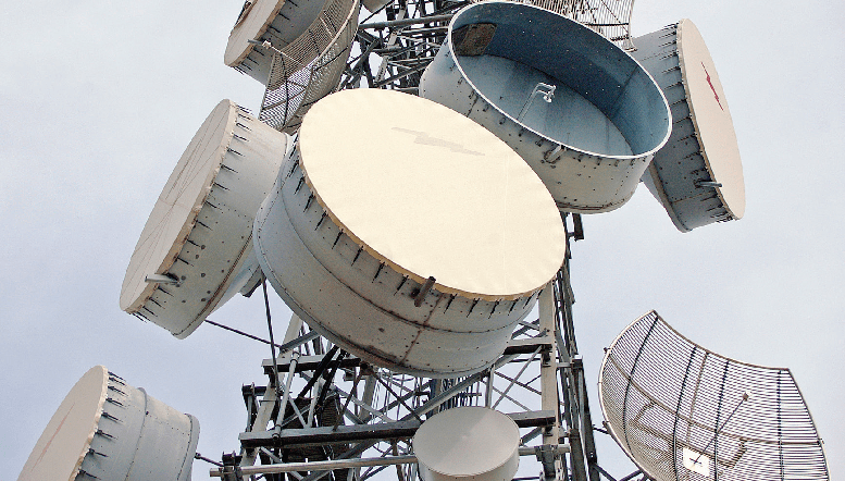 Emergency Communication Centres, Archives: Emergency Communication Centres gulp N4b+, government audit shows, Technology Times