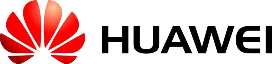 Huawei_logo-3