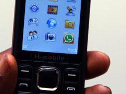Jongla, Jongla app will let Nigeria's mobile users 'consume less data', Technology Times