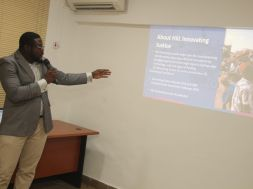 OLUFUBI FALAYI, REGIONAL LIASION AGENT WEST AFRICA, HIIL INNOVATING JUSTICE (2)