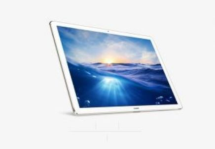 , Huawei launches its first Windows 2-in-1 tablet, Technology Times