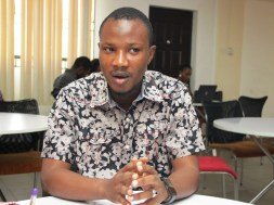 Ahmad Mukoshy, Founder, Gigalayer (5)