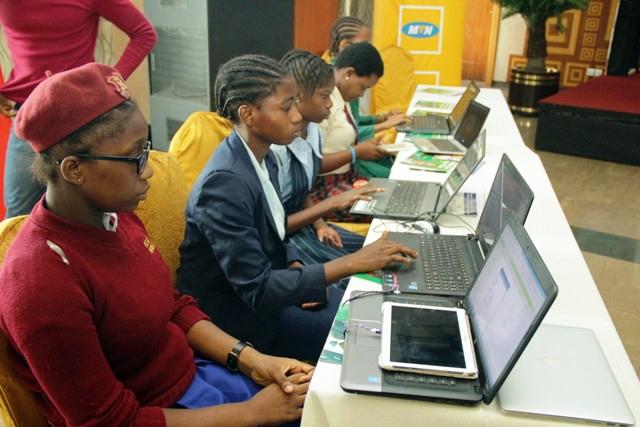 GEM-TECH, Nominations open for UN Women GEM-TECH awards, Technology Times