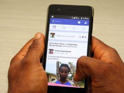 "Facebook, Facebook News Feed fix ""to reduce clickbait stories"", Technology Times"