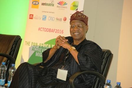 buhari-twitter-finally-open-talks-nigeria-ban