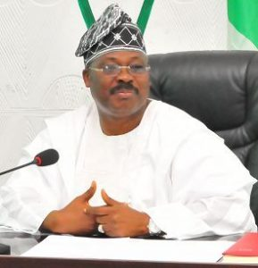 Oyo, Biometrics: Oyo State says technology to weed 16,000 suspected ghost workers, Technology Times