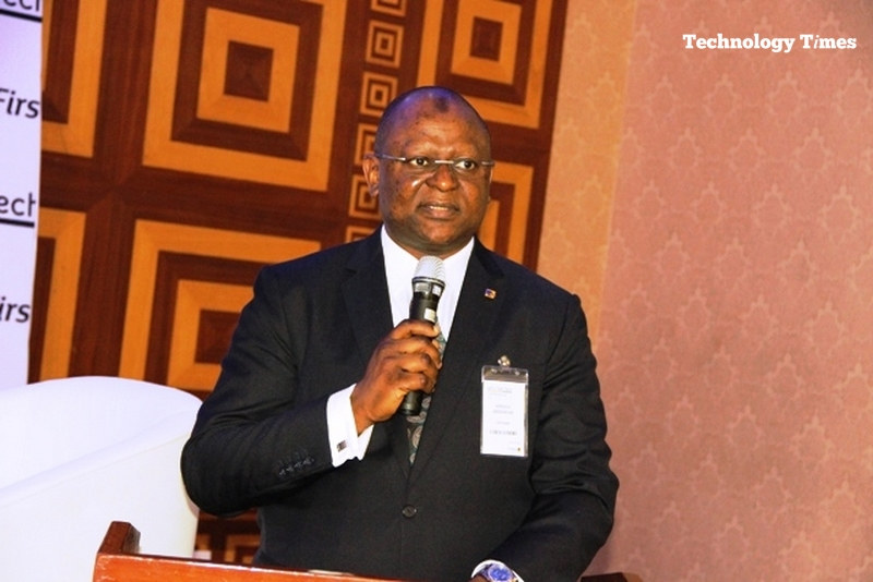 FirstBank, Adeduntan: FirstBank is reducing poverty, deepening financial inclusion through its 31,000 agent network, Technology Times