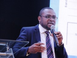 Chidinma Iwe, Chief information Security officer,  MainOne  (3)