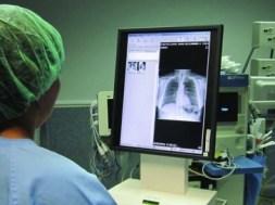 Health ICT