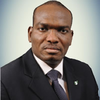 Use Made-in-Nigeria domain names, NIRA tells Nigerian Internet community