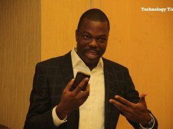 Tayo Adigun, CEO Credit Switch (1)