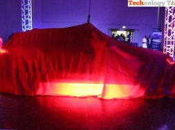 Jaguar F-Pace, Pictured: #TechPlus2016: Coscharis launches Jaguar F-Pace in Nigeria, Technology Times