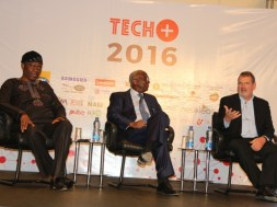 #TechPlus2016, #TechPlus2016 Day One in Pictures, Technology Times