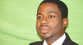 Watch   Now is the best time to invest in Nigeria, Sentinel Consulting CEO says