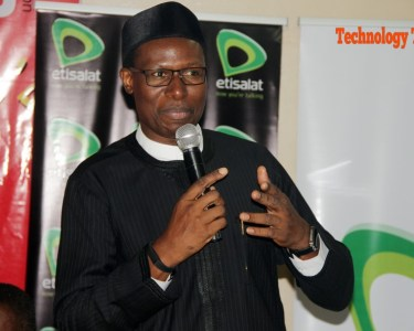 No member of the Association of Licensed Telecom Operators of Nigeria (ALTON), has been sanctioned in the call masking clampdown by government, the pressure group of licensed providers of telecoms services in Nigeria says.