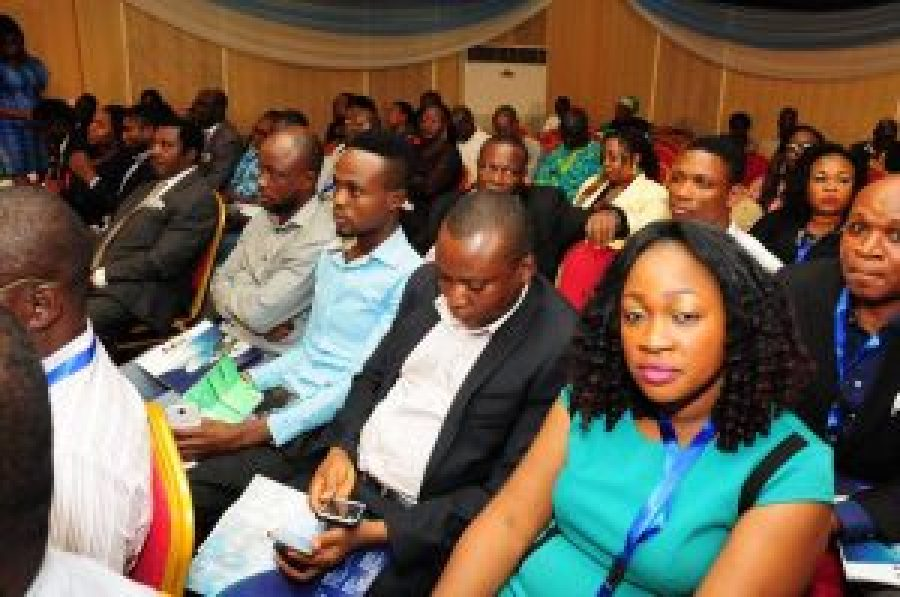 consumers-at-the-tcp-event