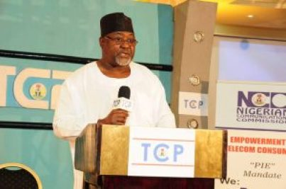 engr-ubale-maska-the-executive-commissioner-technical-services-ncc-representing-the-dg
