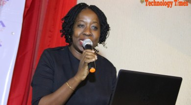 Funke Opeke, the Chief Executive Officer of MainOne, Nigerian telecom services and network solutions provider has asked players in the various sectors of the Nigerian economy to leverage technological disruptors, especially now that the nation is going through economic recession.