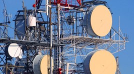 Telecoms | Lagos begins removal of 'dangerous masts'