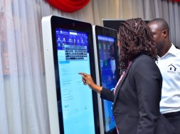 , NCC: Digital economy is driving force for change, Technology Times