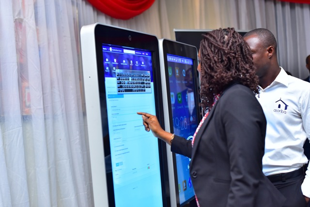 ICT spend in Africa, others heads for 3b by 2019, IDC says