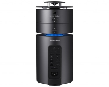samsung-desktop-pc