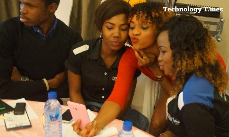 Boomplay, Warner Music target Nigeria in streaming deal