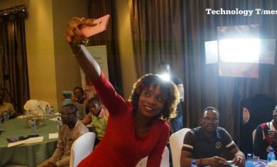 Technology Times, Nigeria