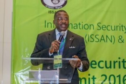 dr-david-isiavwe-president-of-issan