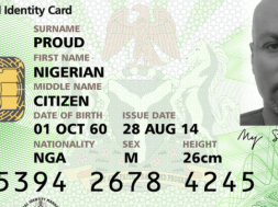 national-id-card-890×395